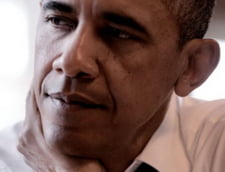 Agentia de stiri iraniana: SUA au fost conduse de o inteligenta extraterestra