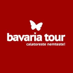 Agentia de turism Bavaria Tour a lansat oferta completa pentru circuitele turistice si programele pentru seniori 2019