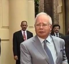 Agentia malaieziana anticoruptie spala imaginea premierului: Sutele de milioane de dolari din conturi, simple donatii