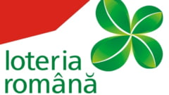 Agentiile Loteriei Romane se deschid luni. Primele trageri loto vor avea loc in 21 iunie