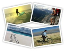 Agentiile de turism vor incasa 300.000 de euro in sezonul estival