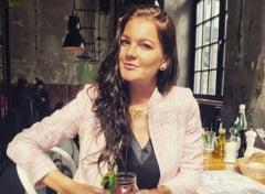 Agnieszka Radwanska face o declaratie superba despre Simona Halep: Nici nu stiti cat ma bucur ca a castigat Roland Garros