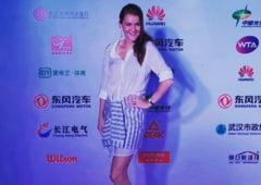 Agnieszka Radwanska surprinde: Cine merita sa primeasca titlul de jucatoarea anului in circuitul WTA