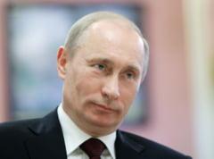 Agresiunea lui Putin a unificat Ucraina