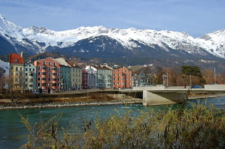Agresiuni sexuale fara precedent, in noaptea de Revelion in Austria