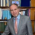 Agresivitatea Rusiei - avem de ce sa ne temem? Interviu