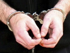 Agresorul din Craiovita Noua, arestat pentru 30 de zile