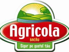 Agricola Bacau