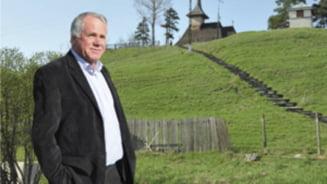 Agricultorii saluta respingerea legii vanzarii de terenuri: Iti trebuia doctorat sa vinzi pamant