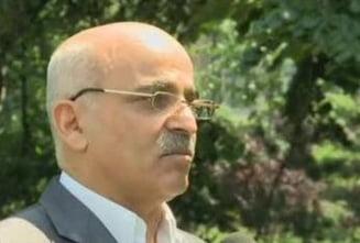 Ahmed Jaber: Primavara araba a fost, de fapt, Primavara occidentala