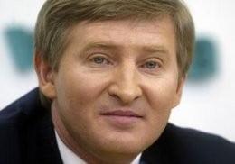Ahmetov negociaza preluarea Rapidului