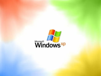 Ai Windows XP? Hackerii iti pregatesc o serie de atacuri masive - Cum te poti proteja