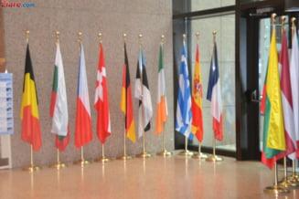 Ai bani in banca? Depozitele ar urma sa fie garantate de UE - Germania se opune proiectului
