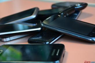 Ai grija ce descarci in telefon! Google a sters 20 de aplicatii Android care spionau utilizatorii