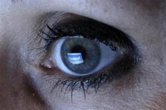 Ai grija ce pui pe Facebook! Gafa de proportii ce implica 6 milioane de utilizatori
