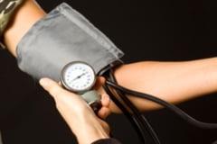 Ai hipertensiune arteriala? Iata ce trebuie sa faci
