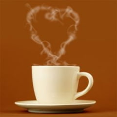 Ai idee cate calorii contine cafeaua ta?