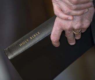 Ai nevoie de Dumnezeu sa fii bun? Bogatii spun NU, saracii zic DA