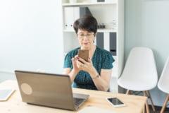 Ai nevoie de un credit de nevoi personale? Afla cum sa te imprumuti prudent