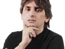 Ai o intrebare despre alegeri? Intra in dialog cu Emilian Isaila, editorialist Ziare.com