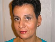 Ai o intrebare despre alegeri? Intra in dialog cu Ioana Ene Dogioiu, editorialist Ziare.com