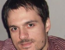 Ai o intrebare despre alegeri? Intra in dialog cu Iulian Leca, editorialist Ziare.com