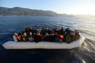 Ai plans la Titanic? Inchipuie-ti ca s-ar fi scufundat de 5 ori la rand in Mediterana si de fiecare data era arhiplin