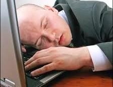 Ai probleme cu greutatea? Atentie la somn