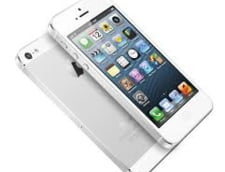 Ai probleme cu iPhone 5? Ce anunt a facut compania
