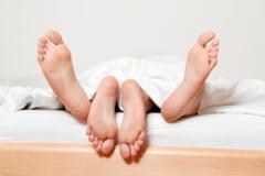 Ai probleme cu libidoul? Cauze si solutii simple care te ajuta