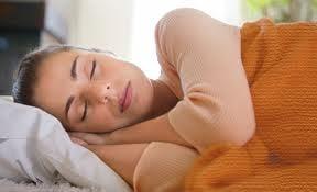 Ai probleme cu somnul? Afla cum le poti rezolva