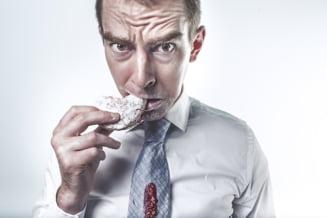 Ai slabit. Ce faci mai departe ca sa te mentii si sa nu pui la loc kilograme?