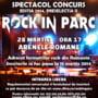 Ai trupa? Participa la a doua calificare a Festivalului International Rock in Parc