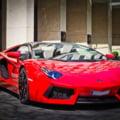 Ai un Bitcoin? Poti cumpara in 2021 un Lamborghini. Iar pana in 2023, un Bugatti!