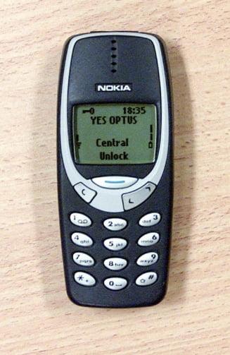 Ai un telefon mobil vechi? Poti obtine 1.000 de euro pe el