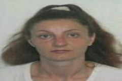 Ai vazut-o? Politistii cauta o femeie disparuta dintr-o localitate de langa Lugoj
