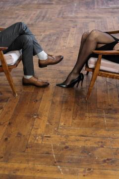Ai vrea sa faci si tu terapie la psiholog online?