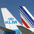 Air France-KLM, pierderi de aproape un miliard de euro