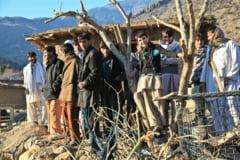 Airbnb găzduieşte gratuit 20.000 de refugiaţi afgani