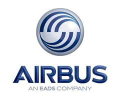 Airbus propune MApN achizitia unui model de elicopter militar usor