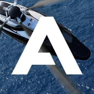 Airbus vizeaza un contract cu Armata Romana. Primul elicopter ar putea fi produs la Ghimbav in 2018