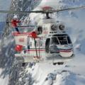 Airbus vrea sa faca elicoptere in Romania - Primul client ar putea fi ONU