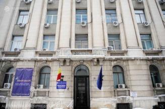 Ajustari legate de drepturile si indatoririle salariatilor, in noul contract colectiv de munca in sectorul sanatate
