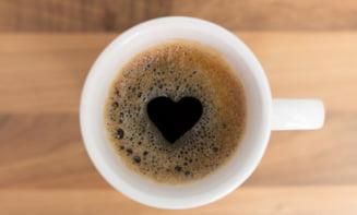 Cât este de bine să bei cafea? 8 Beneficii pentru sănătate și siluetă