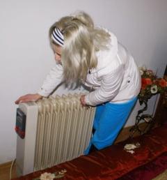 Ajutoare pentru incalzirea cu energie electrica a locuintei