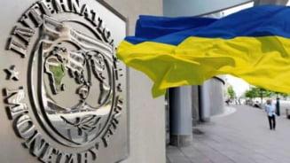 Ajutor pentru Ucraina: Cati bani a primit de la Banca Mondiala