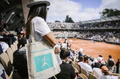 Ajutor pentru tenismene: Iata cati bani vor primi in fiecare luna