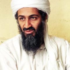 """Al Qaeda, la 10 ani de la uciderea lui Osama Bin Laden: Promitem """"razboi pe toate fronturile"""" impotriva Americii VIDEO"""