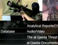Al-Qaida revendica rapirea a doi austrieci in Tunisia