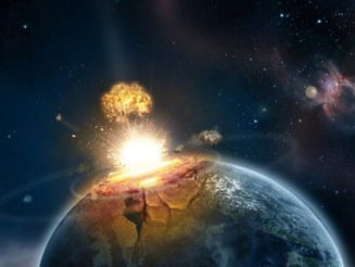 Al Treilea Razboi Mondial incepe in noiembrie 2010?
